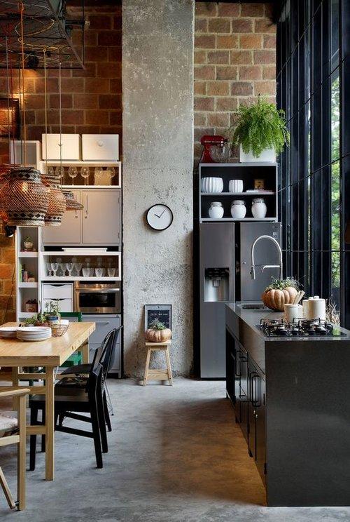 kitchen+design.jpeg