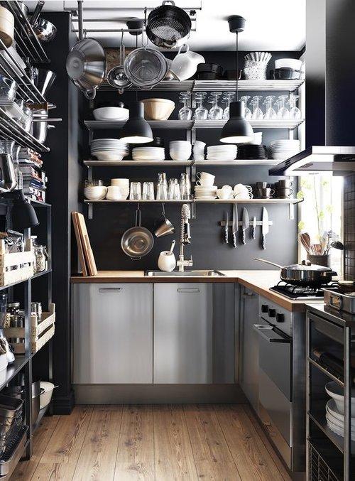 kitchen+faucet (1).jpg