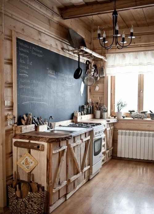 kitchen+faucet (5).jpg