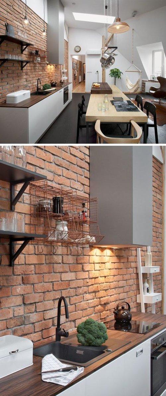 kitchen+faucet (9).jpg