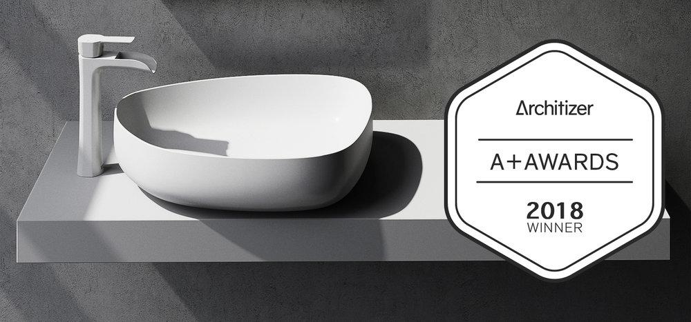 VIGO A+ Awards Architizer.jpg