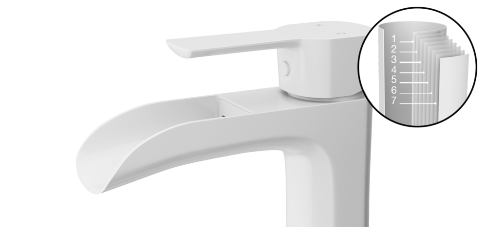 Faucet architizer.png