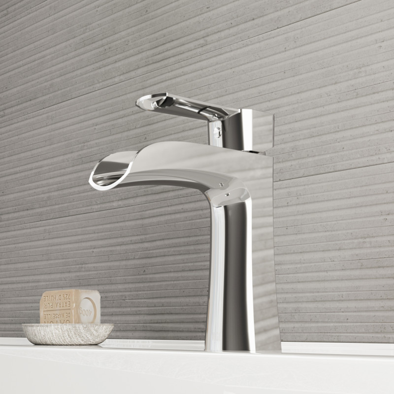Picking the perfect bathroom faucet | VIGO Industries