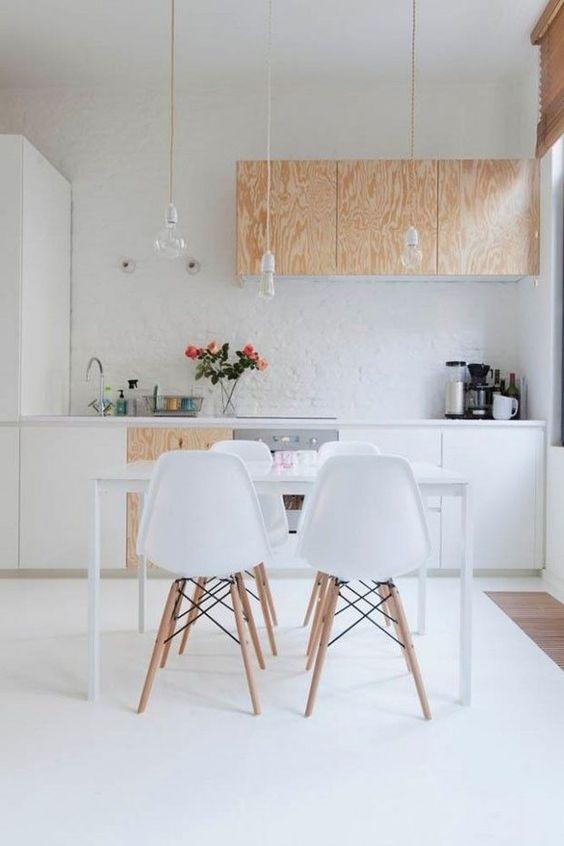 Minimalist kitchen design | VIGO Industries