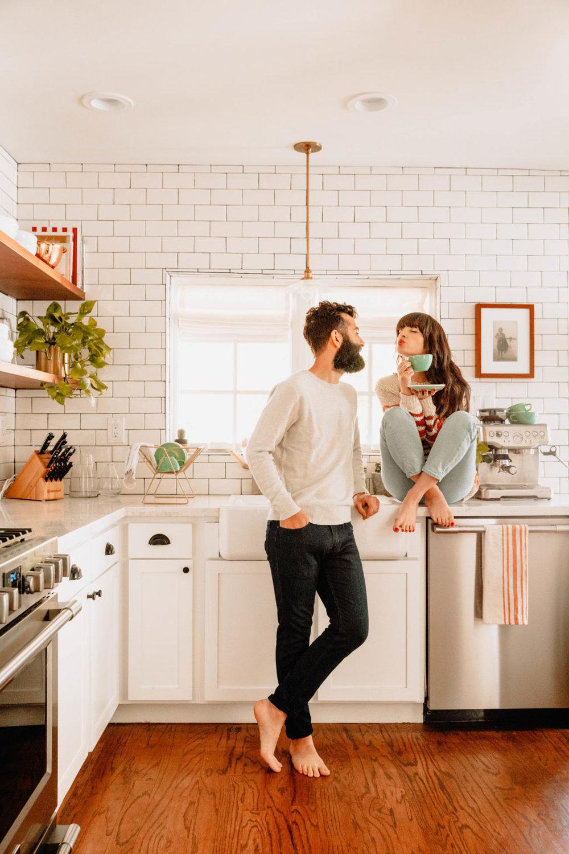 New-Darlings-Kitchen-Renovation-5-e1526419015530.jpg