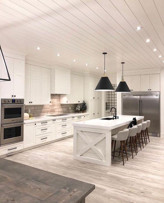 Farmhouse kitchen design VIGO Industries6.jpg