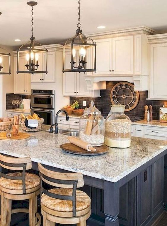 Farmhouse kitchen design VIGO Industries16.jpg