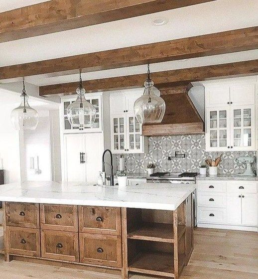 Farmhouse kitchen design VIGO Industries11.jpg