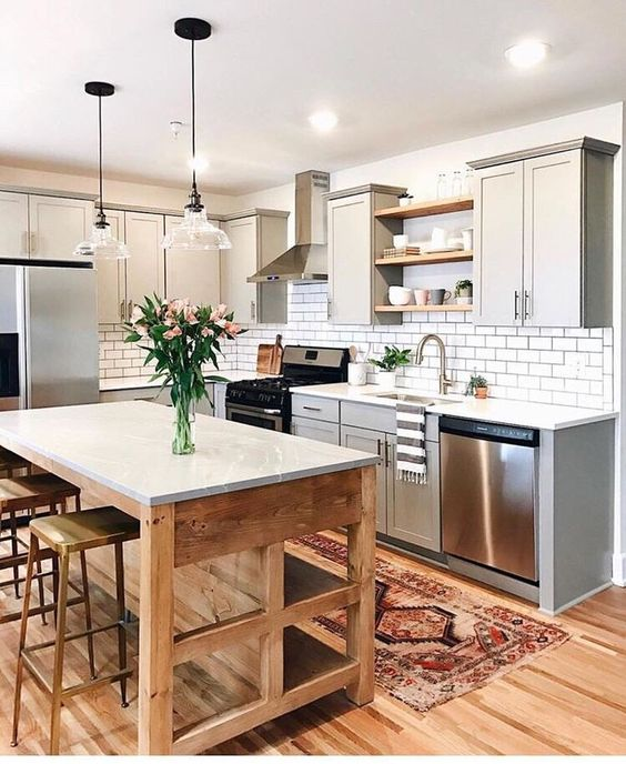 Farmhouse kitchen design VIGO Industries13.jpg