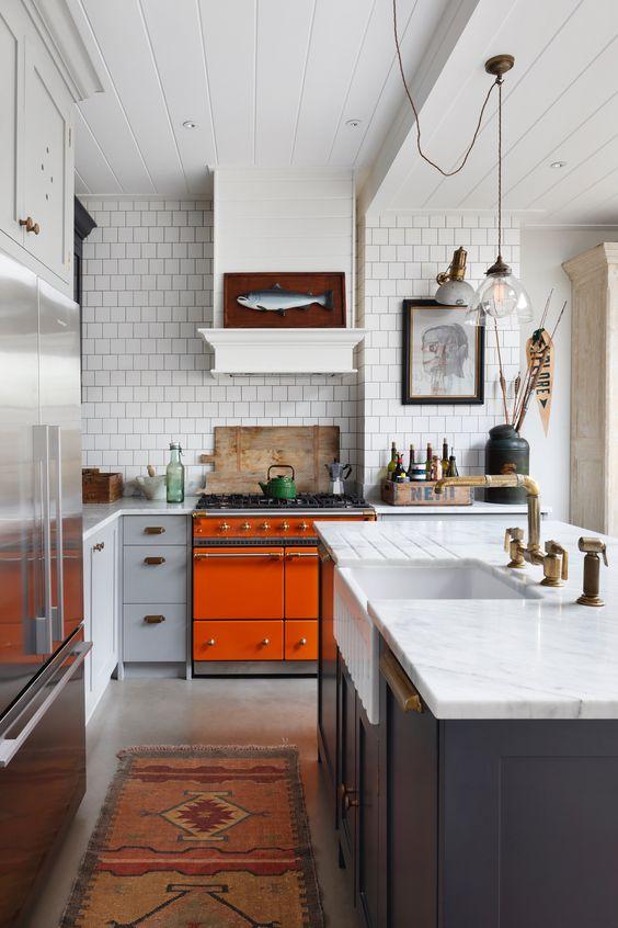 2019 Kitchen trends | VIGO Industries