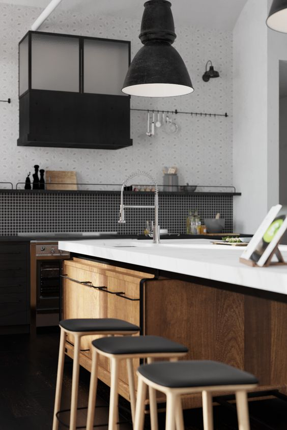 industrial style with contemporary elements..jpg