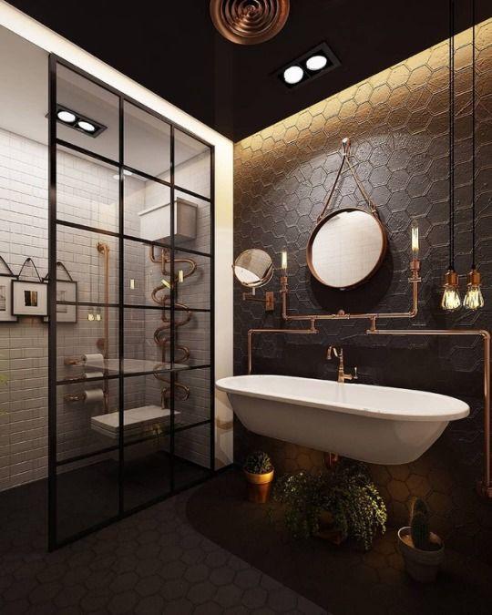 Industrial bathroom.jpg