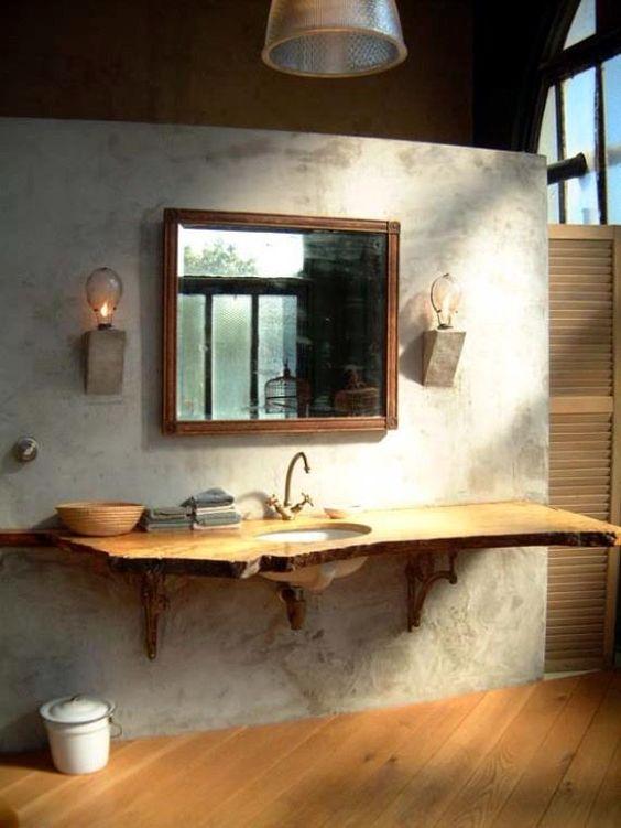 wood in the bathroom.jpg