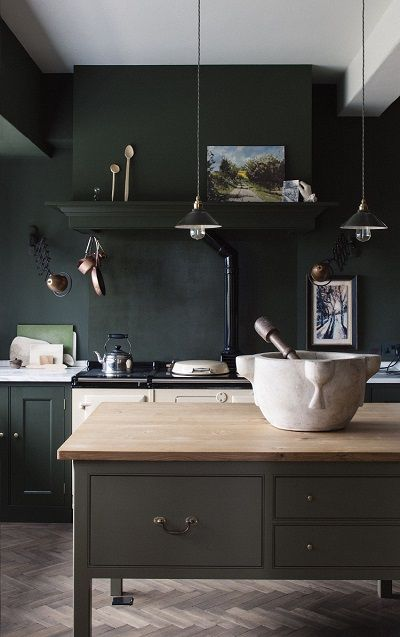 The hottest kitchen trends for 2019.jpg