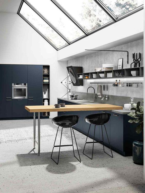 The latest kitchen design trends.jpg