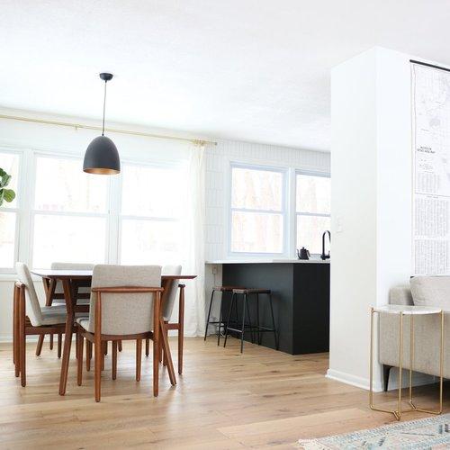 Blog Vigo Kitchen Bathroom And Shower Ideas