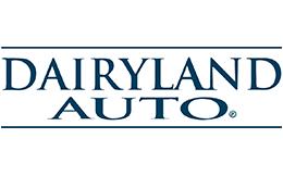 dairyland-logo-t.png