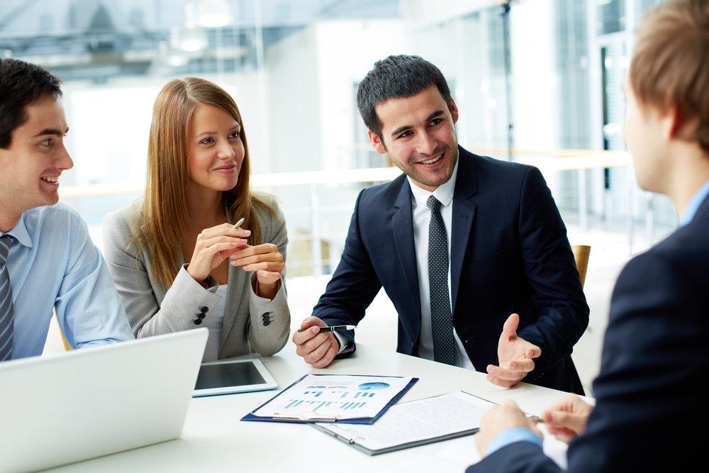 business-insurance-agent.jpg