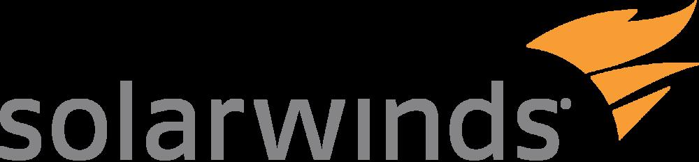 Solarwinds-Partner-Logo.png