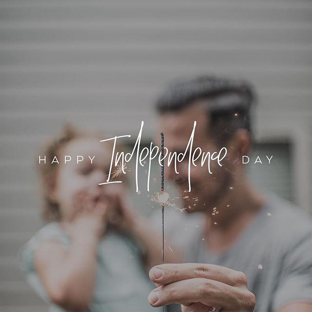 Happy 4th of July!!! 💥 💥 💥#fourthofjuly #freedom #independenceday #happybirthdayamerica