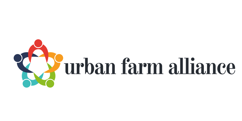 Urban Farm Alliance