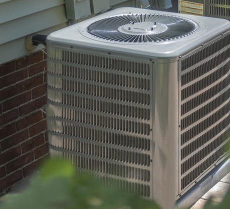 emergency service for air conditioner in northern and central new jersey