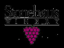 stonehaus logos.png