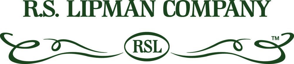 RSLC_NEW_MAIN_LOGO_GREEN_PMS_5532.jpg