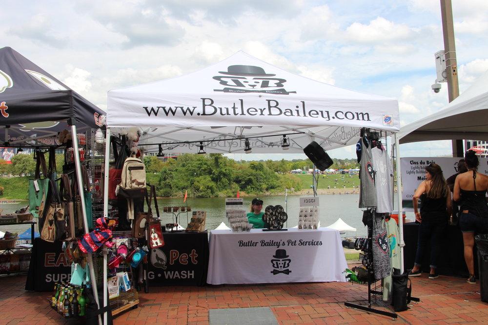Butler Bailey 2.jpg