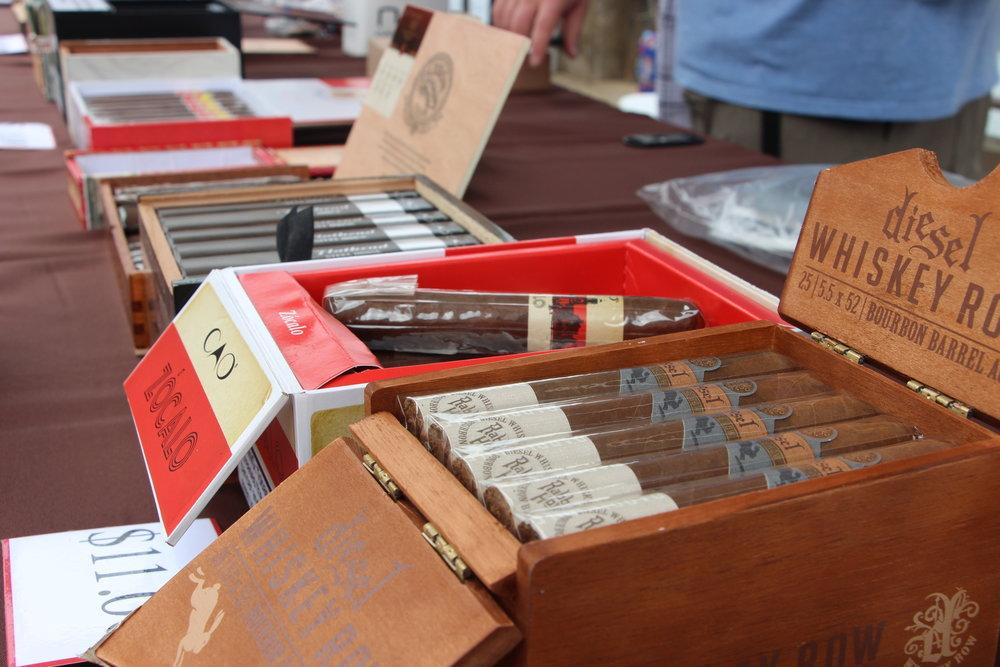 Lipman Lounge Cigars.jpg