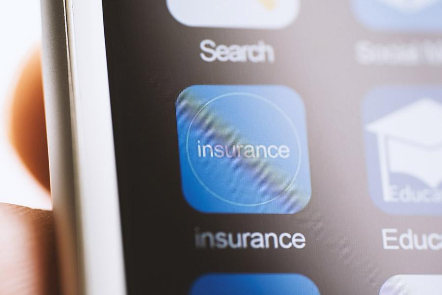 InsuranceReview.jpg