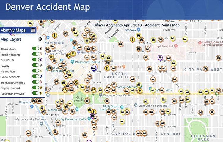 AccidentMapGrab.jpg