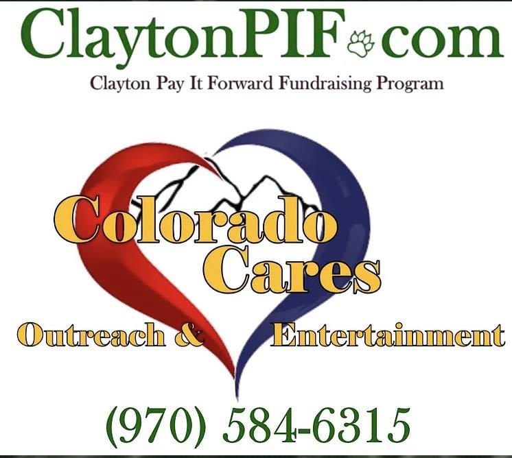 ClaytonPIF.jpg