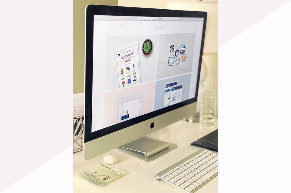 About_Desktop_Horz.jpg