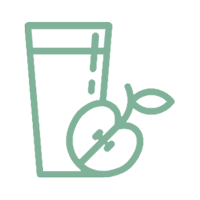 Icon_nutrition_green_small.png