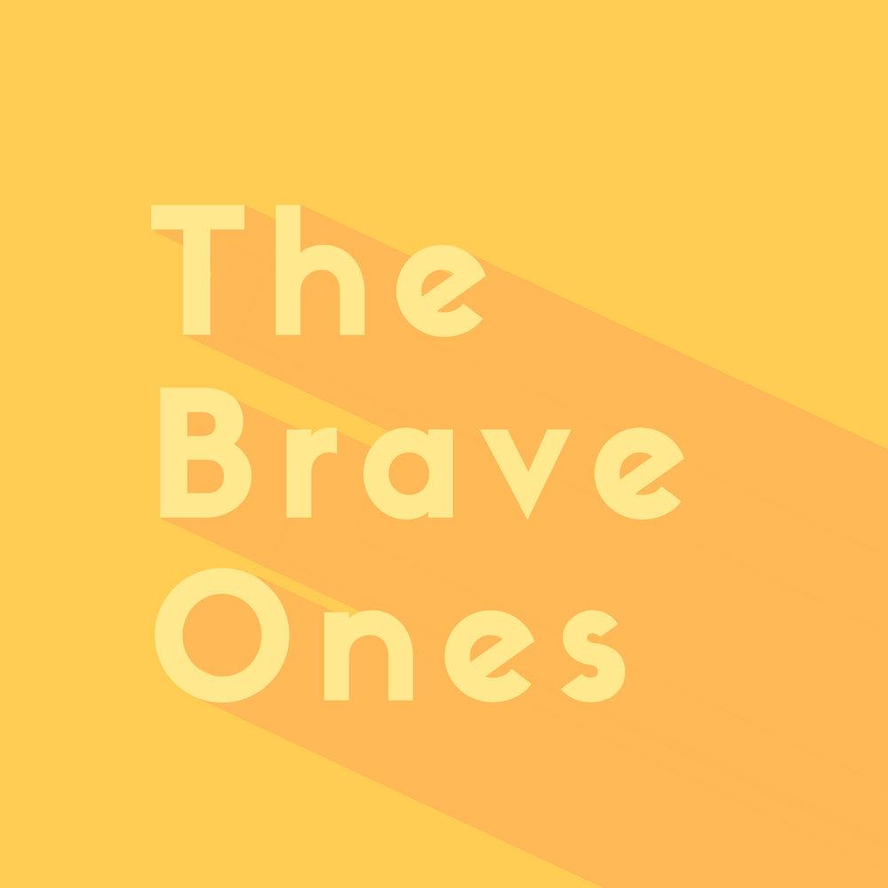 TheBrave Ones (3).jpg