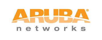 Aruba-Networks.jpg