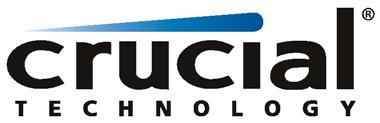 Crucial-logo1.png