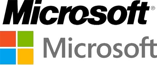 microsoft_new_logo.png