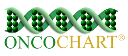 onch-logo.png