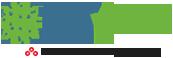 phd-unitrends-logo.png