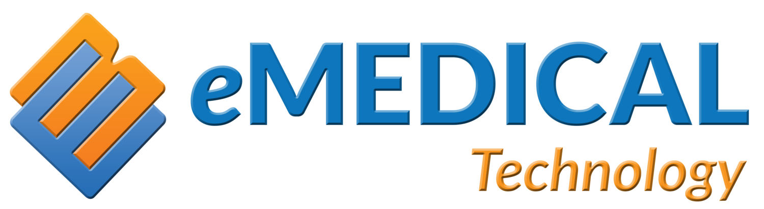 eMedical Technology