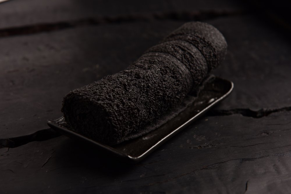 8 restaurant burnt aalst bbq grill culinair gastronomische histoire 32 bart albrecht fotograaf tablefever online reserveren.jpg