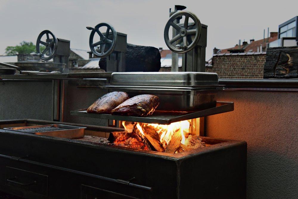 9 restaurant burnt aalst bbq grill culinair gastronomische histoire 32 bart albrecht fotograaf tablefever online reserveren.jpg