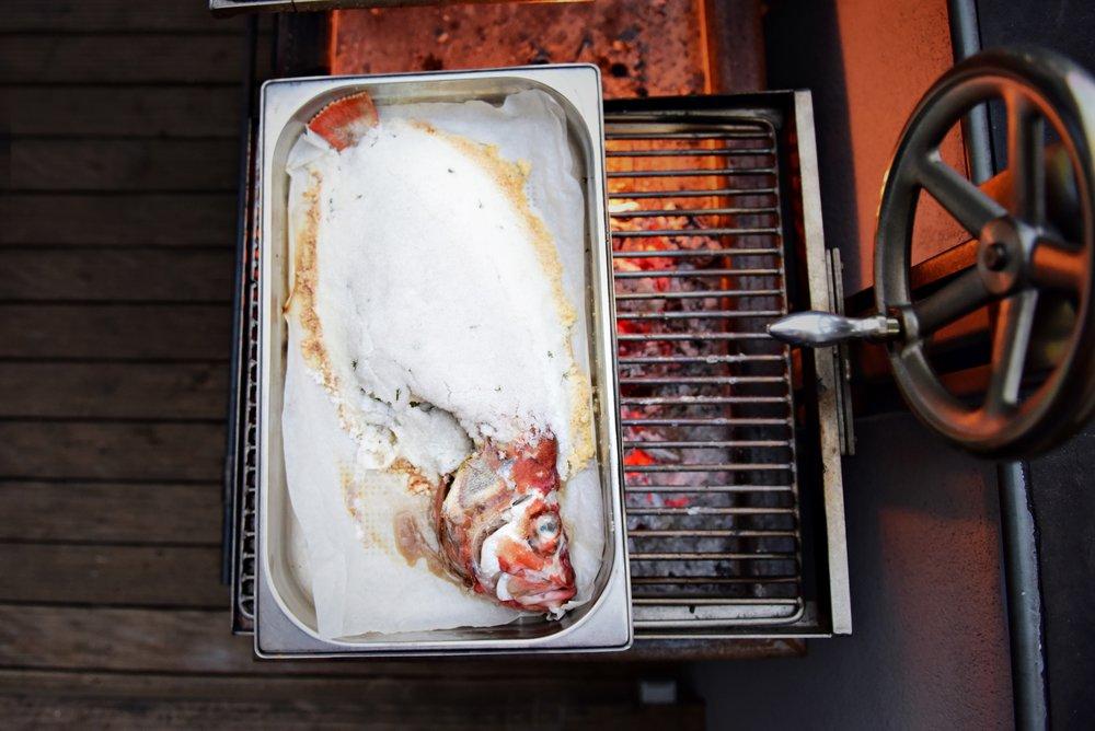 14 restaurant burnt aalst bbq grill culinair gastronomische histoire 32 bart albrecht fotograaf tablefever online reserveren.jpg