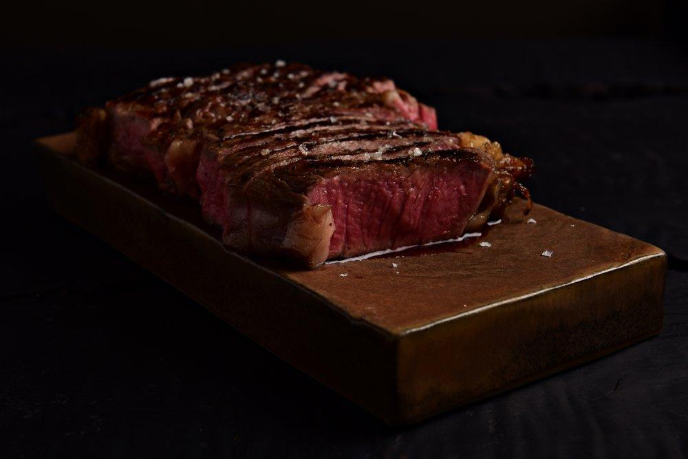 21 restaurant burnt aalst bbq grill culinair gastronomische histoire 32 bart albrecht fotograaf tablefever online reserveren.jpg