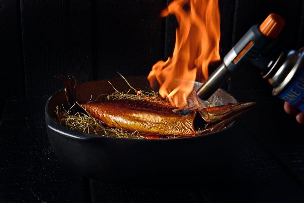3 restaurant burnt aalst bbq grill culinair gastronomische histoire 32 bart albrecht fotograaf tablefever online reserveren.jpg