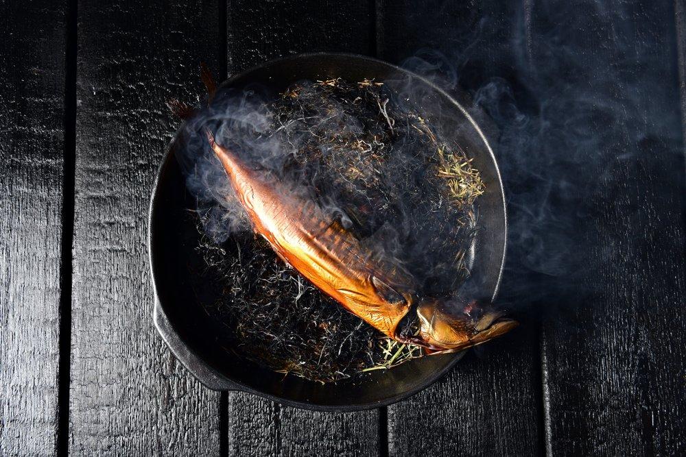 5 restaurant burnt aalst bbq grill culinair gastronomische histoire 32 bart albrecht fotograaf tablefever online reserveren.jpg