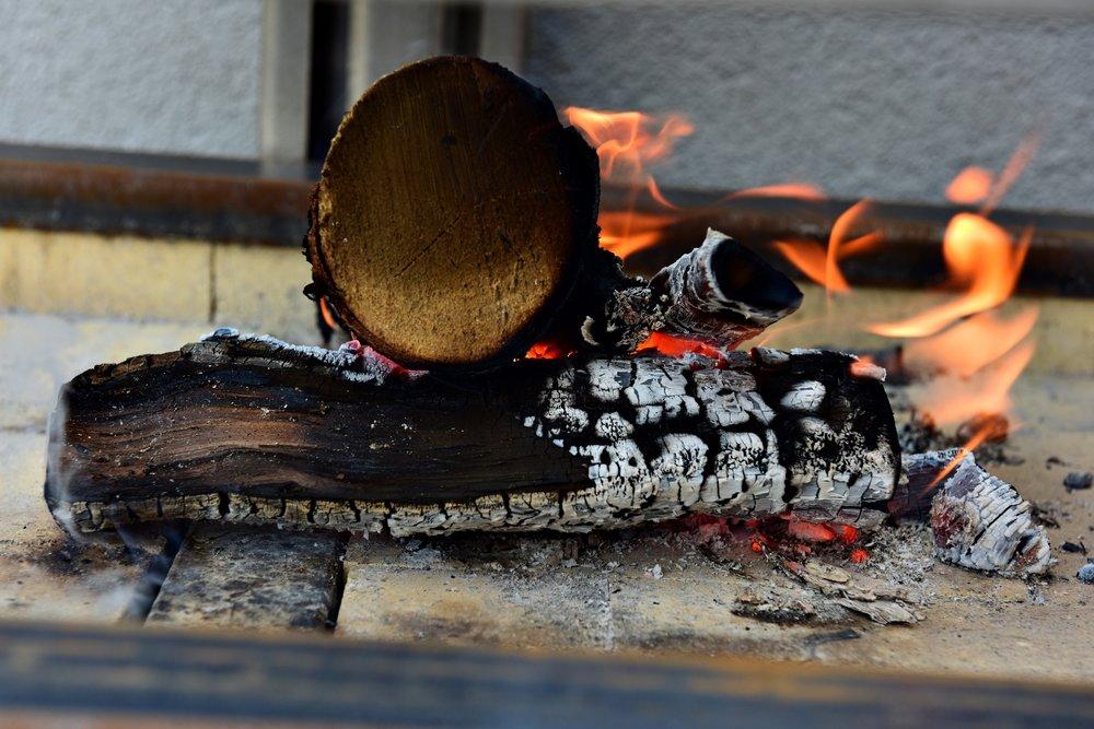 6 restaurant burnt aalst bbq grill culinair gastronomische histoire 32 bart albrecht fotograaf tablefever online reserveren.jpg
