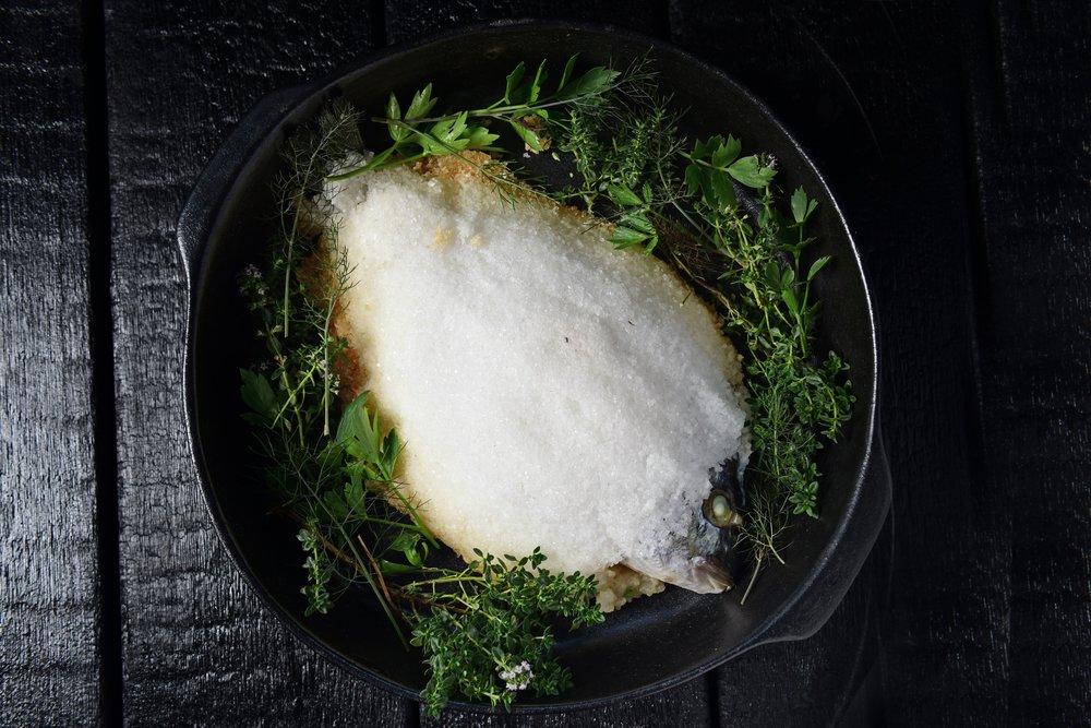 10 restaurant burnt aalst bbq grill culinair gastronomische histoire 32 bart albrecht fotograaf tablefever online reserveren.jpg